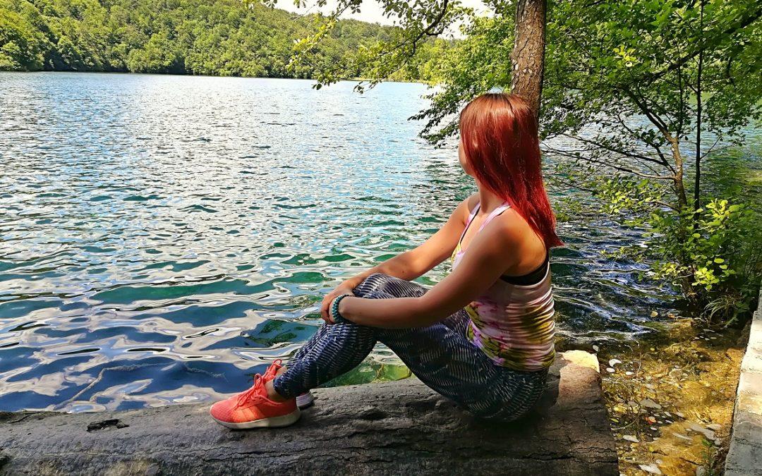 Iskustvo meditacije