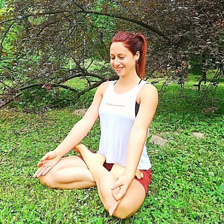 Prva serija Ashtanga joge (i još neke zanimljivosti)